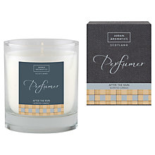 Buy Arran Aromatics After The Rain Scented Candle Online at johnlewis.com