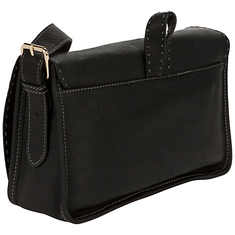 Buy Ted Baker Markun Cross Body Bag Online at johnlewis.com