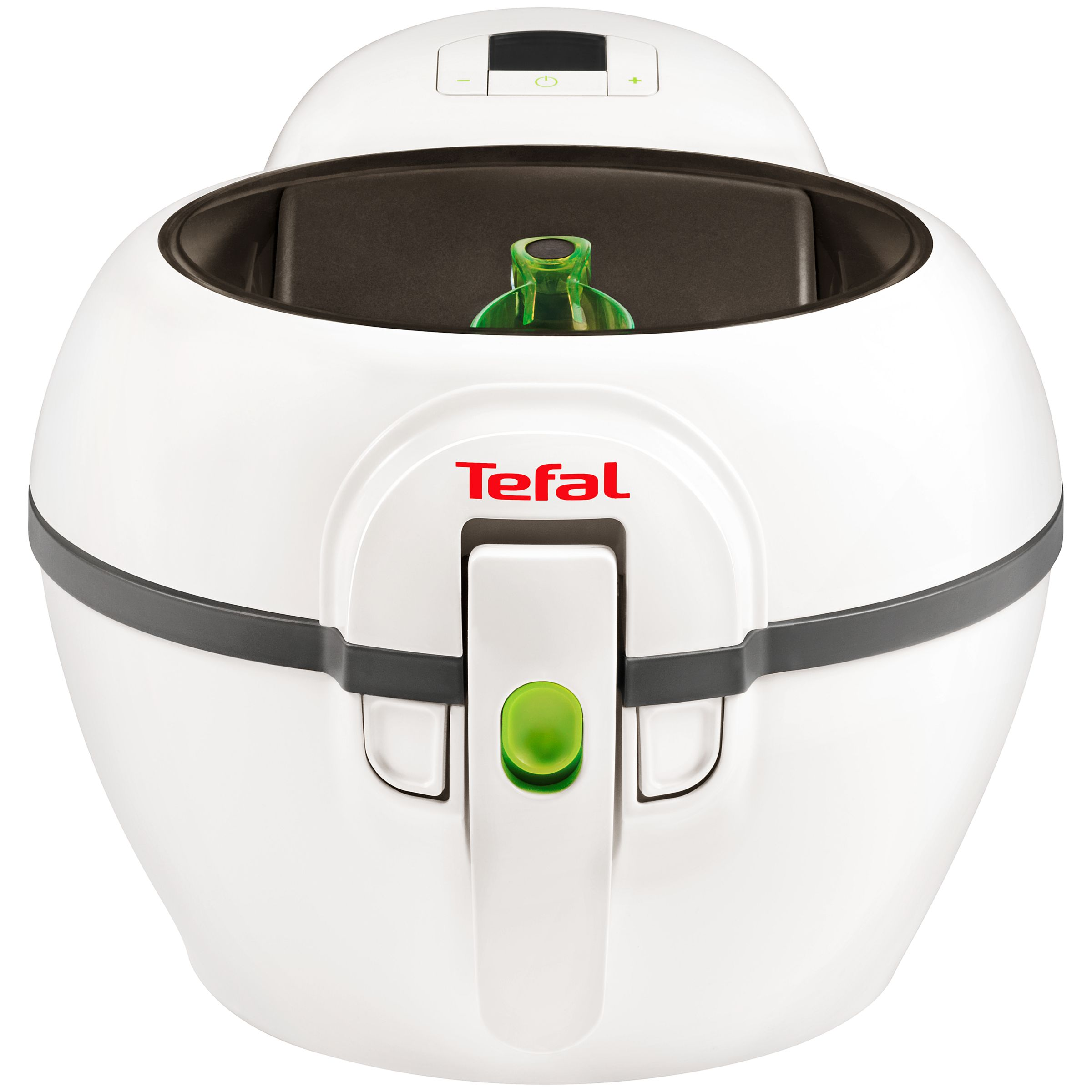 Tefal ActiFry Mini Low Fat Fryer White