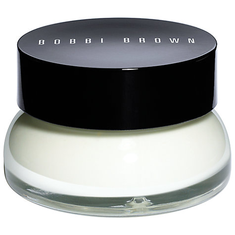 Buy Bobbi Brown Extra Bright Advanced Moisture Cream, 50ml Online at johnlewis.com