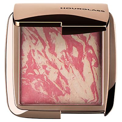 Hourglass Ambient Lighting Blush