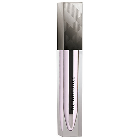 Buy Burberry Beauty Clear Lip Glow Online at johnlewis.com