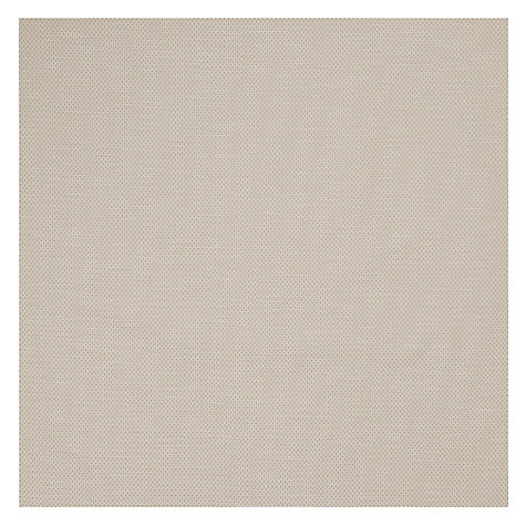 Buy John Lewis Belle Woven Jacquard Fabric, French Grey, Price Band C Online at johnlewis.com