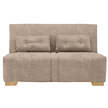 Buy John Lewis Strauss Large Sofa Bed Online at johnlewis.com