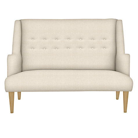 Buy John Lewis Blair Sofa Range Online at johnlewis.com