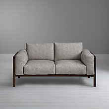 Buy John Lewis Heming Sofa Range Online at johnlewis.com