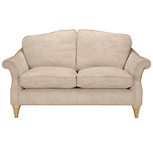 Buy John Lewis Kingsley Medium Sofa, Rivoli Putty Online at johnlewis.com