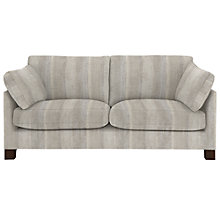 Buy John Lewis Ikon Medium Sofa, Vienna Natural Online at johnlewis.com