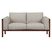Buy John Lewis Heming Medium Sofa, Torino Online at johnlewis.com