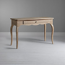 Buy John Lewis Etienne Dressing Table Online at johnlewis.com