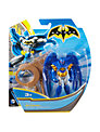 Batman 4-inch Figure, Assorted