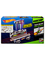 Hot Wheels Workshop Track Builder Speedometer