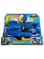 Batman 4-inch Batmobile