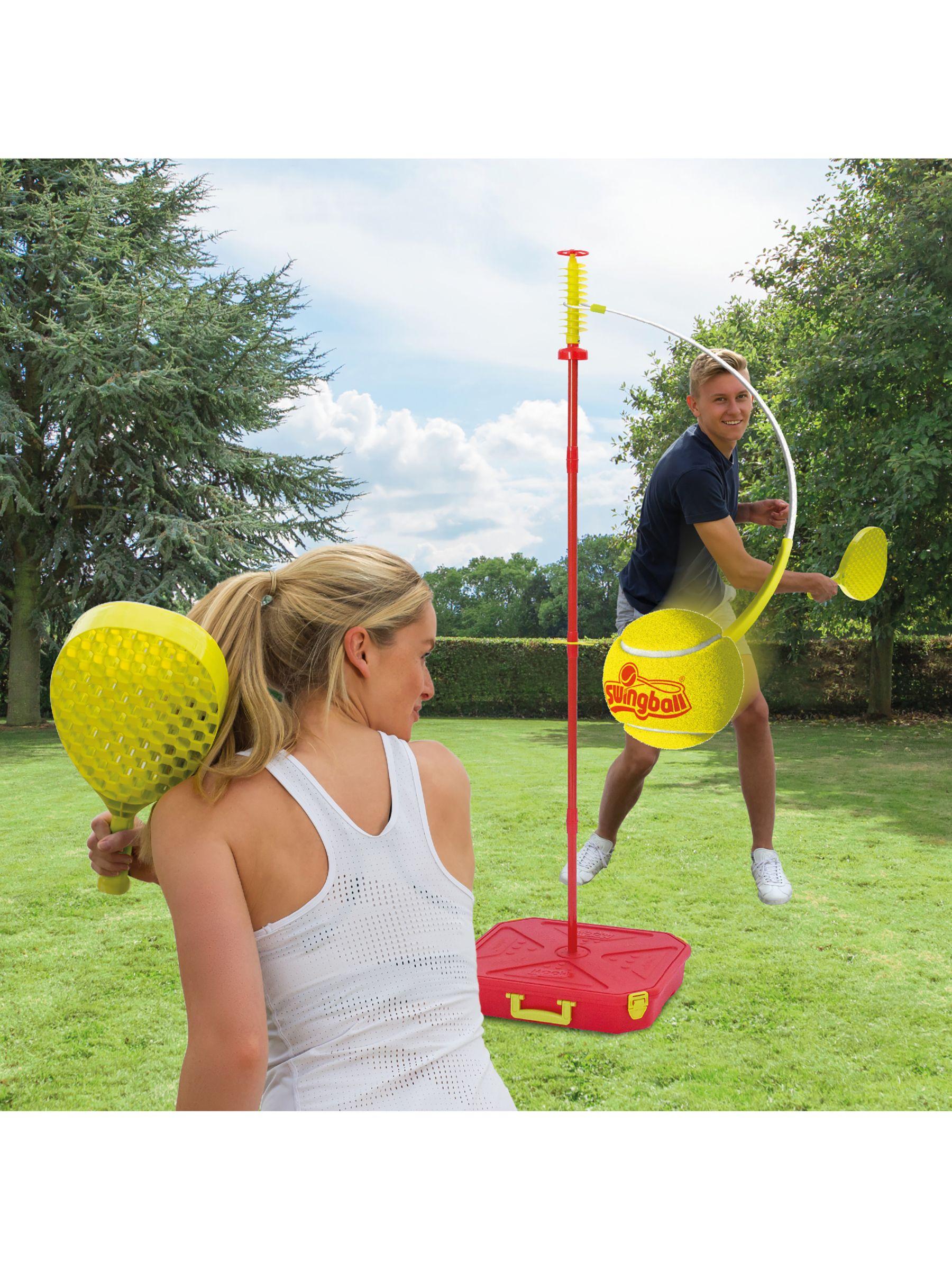 Mookie Toys Mookie Toys Swingball Game