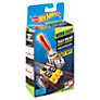 Buy Hot Wheels Workshop Track Builder Components, Assorted Online at johnlewis.com
