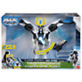 Buy Mattel Max Steel Turbo Morph Figure Online at johnlewis.com