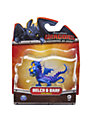 Dragons Defenders of Berk, Assorted Figure
