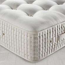 Buy John Lewis The Ultimate Collection No. 3 Zip Link Mattress, Emperor Online at johnlewis.com