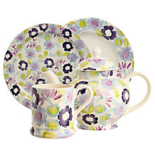 Buy Emma Bridgewater Daisychain Tableware Online at johnlewis.com