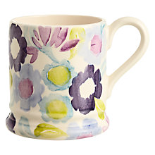 Buy Emma Bridgewater Daisychain Mug, 0.3L Online at johnlewis.com