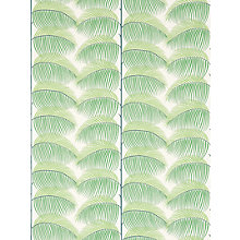 Buy Sanderson Manila Wallpaper Online at johnlewis.com