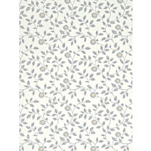 Buy GP & J Baker Flowerdene Paste the Wall Wallpaper Online at johnlewis.com