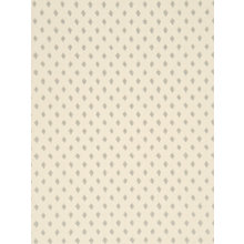 Buy GP & J Baker Blyth Paste the Wall Wallpaper Online at johnlewis.com