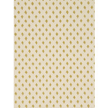Buy GP & J Baker Blyth Effects Paste the Wall Wallpaper Online at johnlewis.com