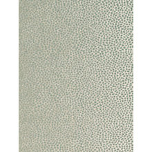 Buy GP & J Baker Pebbles Paste the Wall Wallpaper Online at johnlewis.com