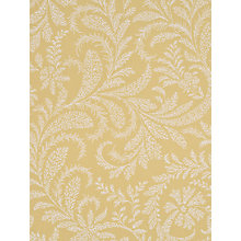 Buy GP & J Baker Willow Fern Paste the Wall Wallpaper Online at johnlewis.com