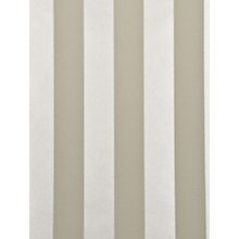 Buy GP & J Baker Marquee Stripe Paste the Wall Wallpaper Online at johnlewis.com