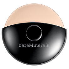 Buy bareMinerals 15 Years Mineral Veil Original Limited Edition Online at johnlewis.com