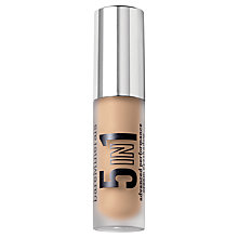 Buy bareMinerals 5-IN-1 BB Cream Eyeshadow, 3ml Online at johnlewis.com
