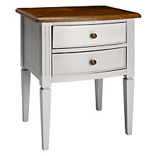 Buy John Lewis Amelie Side Table Online at johnlewis.com