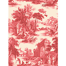 Buy Cole & Son Villandry Paste the Wall Wallpaper Online at johnlewis.com