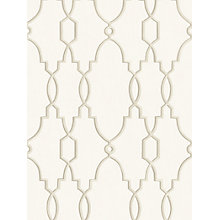 Buy Cole & Son Parterre Paste the Wall Wallpaper Online at johnlewis.com
