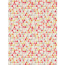 Buy Harlequin Lulu Paste the Wall Wallpaper Online at johnlewis.com
