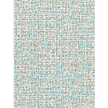 Buy Harlequin Tota Paste the Wall Wallpaper Online at johnlewis.com