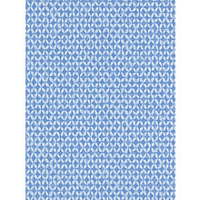 Buy Harlequin Shri Paste the Wall Wallpaper Online at johnlewis.com