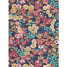 Buy Harlequin Florica Paste the Wall Wallpaper Online at johnlewis.com