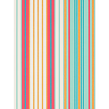 Buy Harlequin Bardez Paste the Wall Wallpaper Online at johnlewis.com
