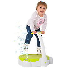 Buy TP Toys TP952 Bubble Bouncer Online at johnlewis.com
