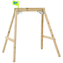 Buy TP Toys New Forest 'Growable' Acorn Swing Frame Online at johnlewis.com