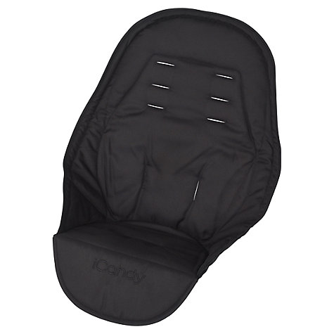 Buy iCandy Peach 3 Upper Core Seat Liner Online at johnlewis.com