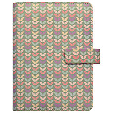 Buy Filofax Willow Personal Organiser, Multi Online at johnlewis.com