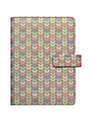 Filofax Willow Personal Organiser, Multi