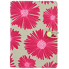Buy Filofax Cover Story Personal Organiser Online at johnlewis.com