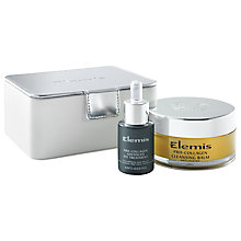 Buy Elemis Pro-Collagen Treats Online at johnlewis.com