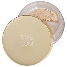Buy Eve Lom Sheer Radiance Translucent Powder Online at johnlewis.com