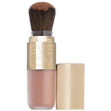 Buy Eve Lom Golden Radiance Bronzing Powder Sunrise Online at johnlewis.com